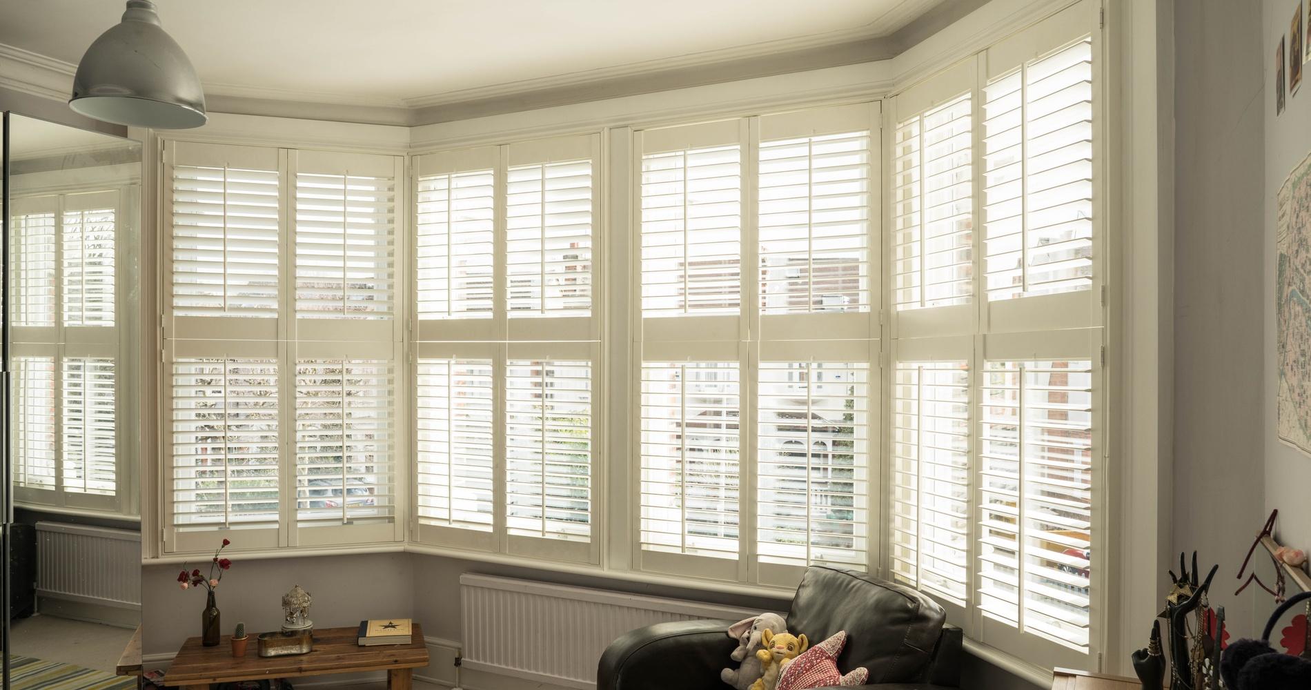 sash windows in Islington